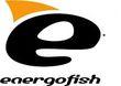 Rybárske potreby, rybárstvo, rybársky portál online - Energofish